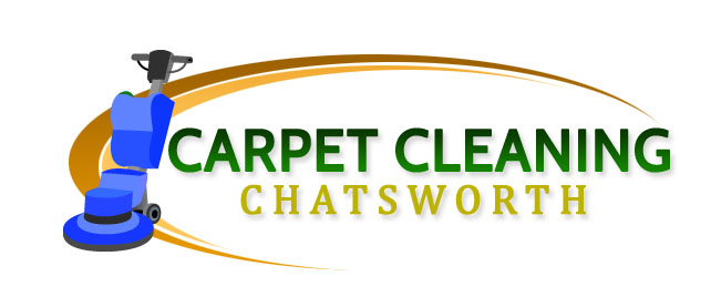 Carpet Cleaning Chatsworth,CA